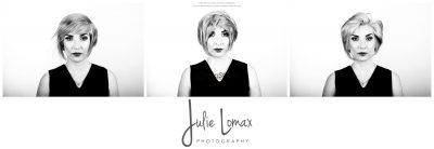Hair headshots photographer julie lomax 07879011603_0002