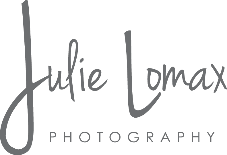 Julie Lomax Photography Bolton