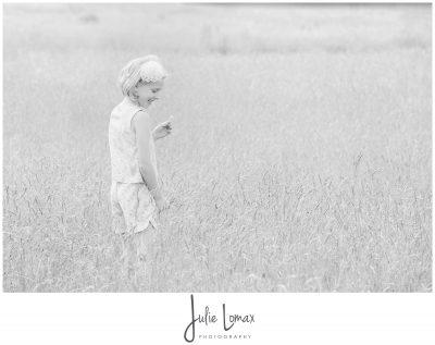 Portrait Photographer julie lomax 07879011603_0001-2