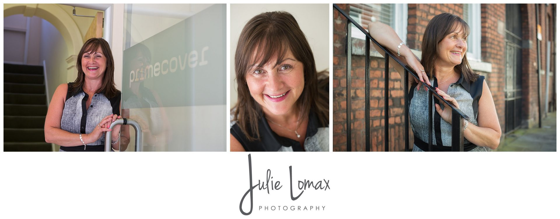 Portrait Photographer julie lomax 07879011603_0004