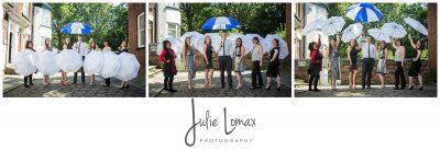 Portrait Photographer julie lomax 07879011603_0005
