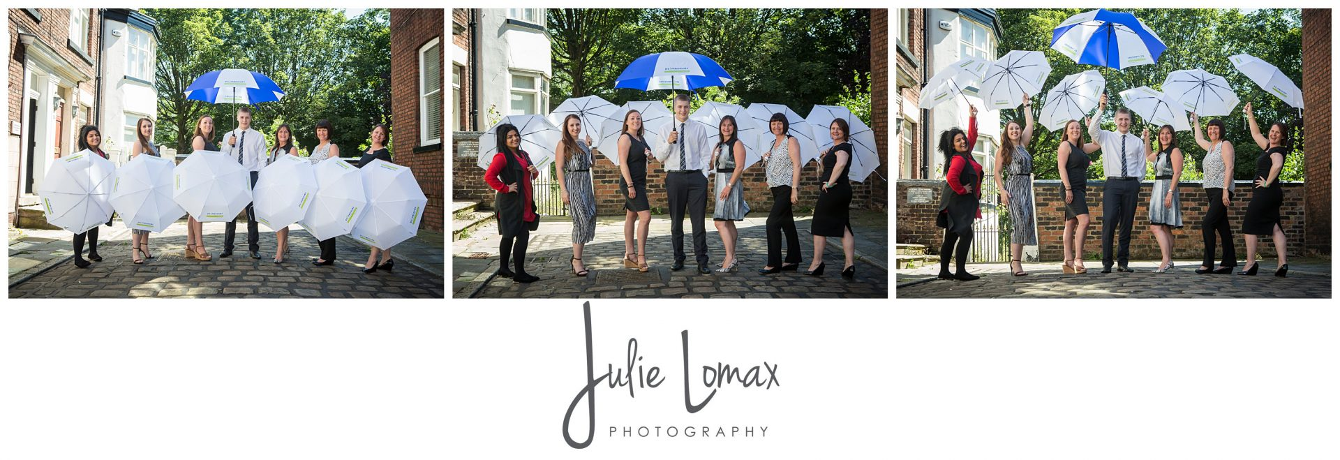 Portrait Photographer julie lomax 07879011603_0005