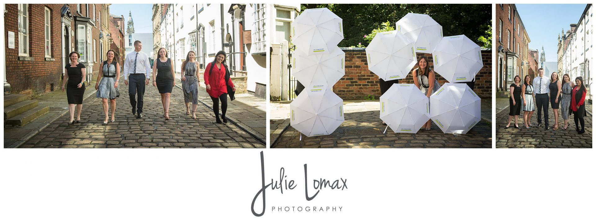Portrait Photographer julie lomax 07879011603_0006