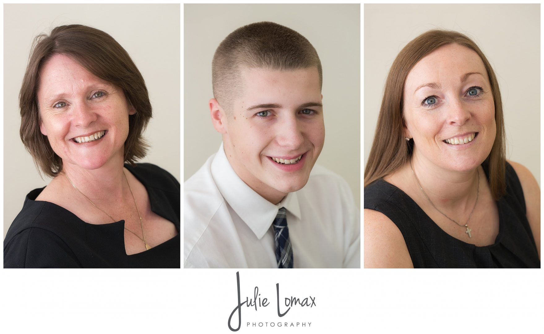 Portrait Photographer julie lomax 07879011603_0010