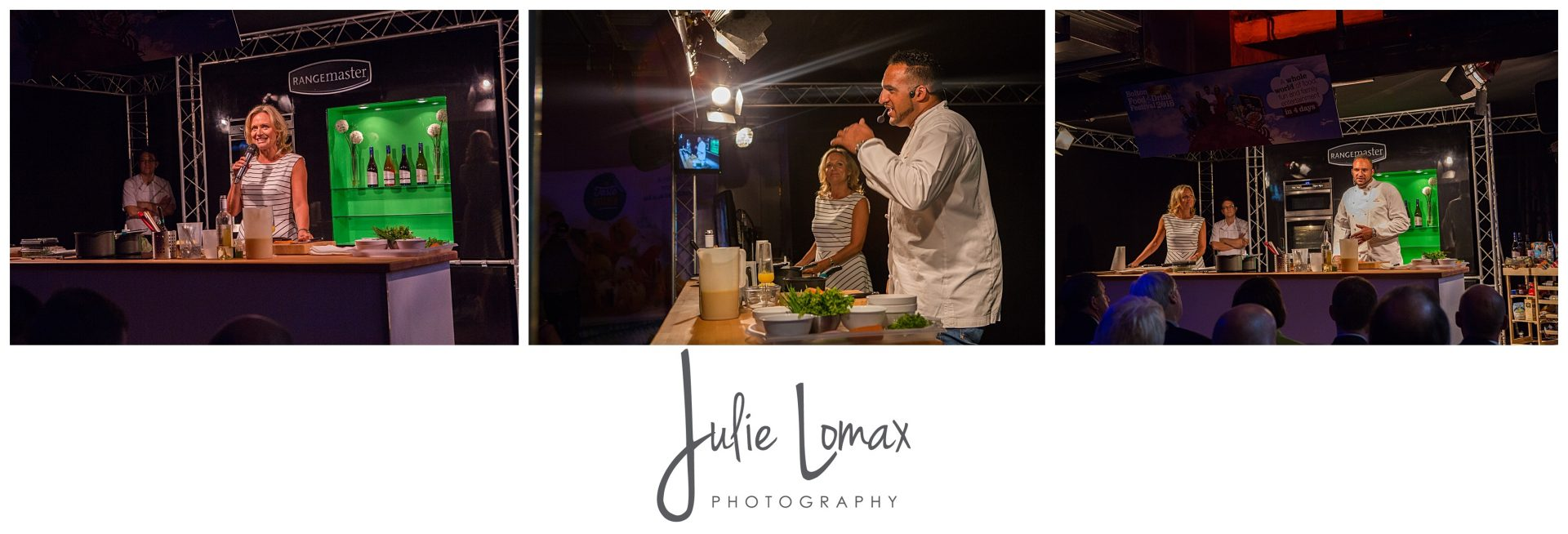 Bolton Food and Drinks Festival_0002