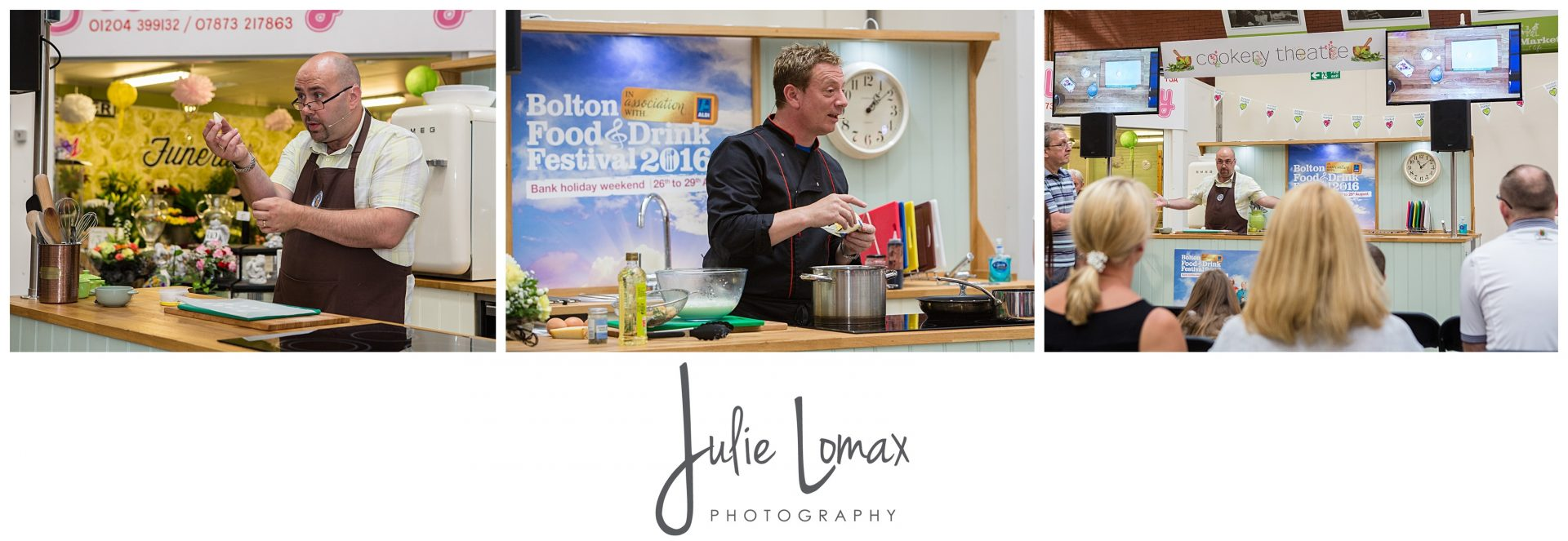 Bolton Food and Drinks Festival_0003