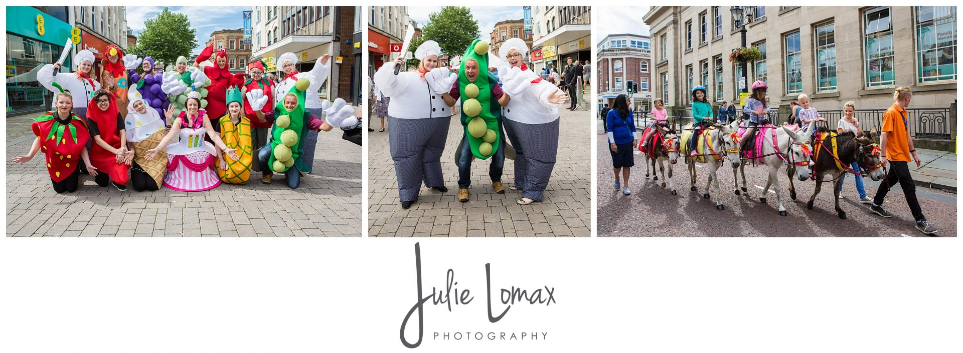 Bolton Food and Drinks Festival_0005