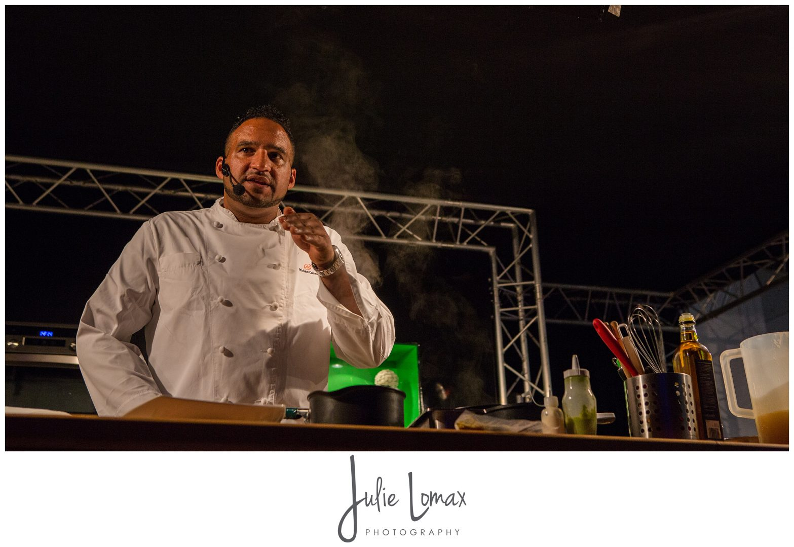 Bolton Food and Drinks Festival_0010