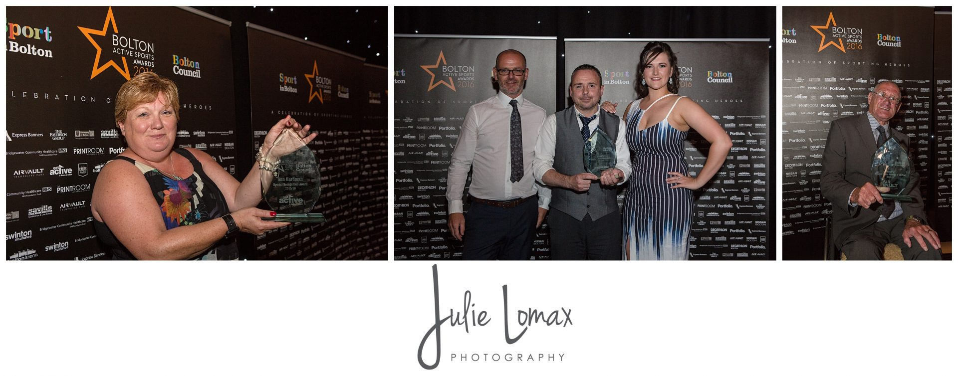 Bolton Sports Awards_0011