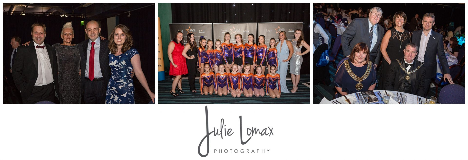 Bolton Sports Awards_0017