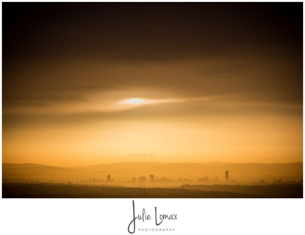 Julie Lomax Calendar 2017_0013