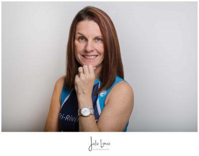 Julie Lomax_0001-1