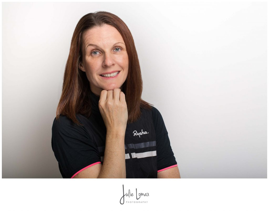Julie Lomax_0002-1