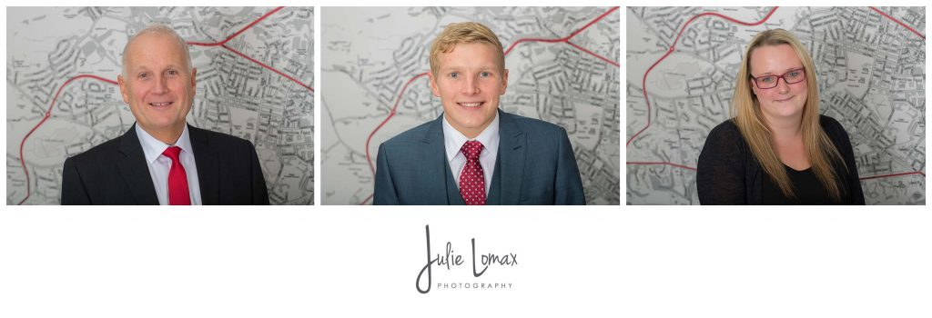 Regency Estate Agents_0002