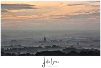 Bolton Beauties Julie Lomax_0021
