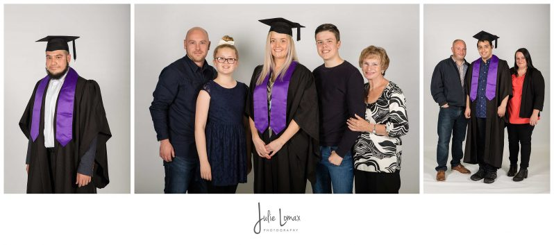 Awards photographer, Event photographer, Schools Photographer, College Photographer, Bolton Photographer, Bolton College