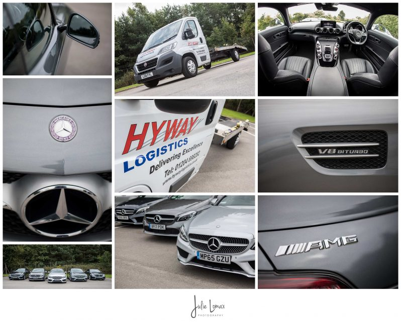 Website Photography, Business Photographer, Documentary Photographer, Horwich Photographer, Hyway Logistics, Horwich