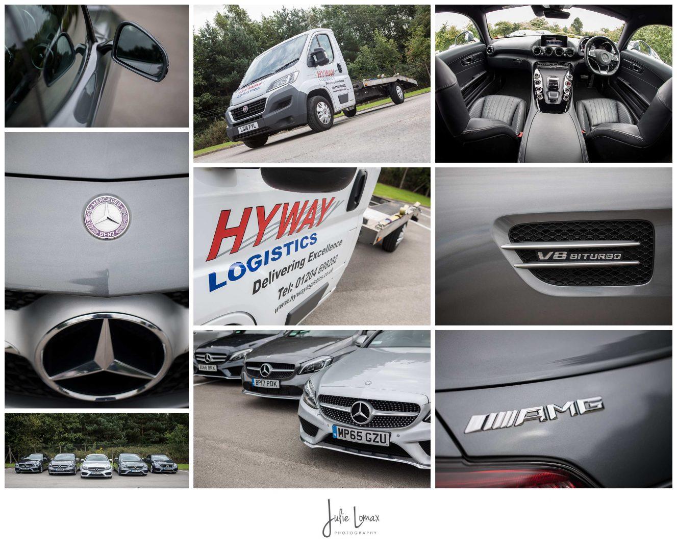 Website Photography, Business Photographer, Documentary Photographer, Horwich Photographer, Hyway Logistics, Horwich