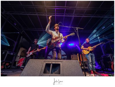 Documentary Photographer, Bolton Food and Drink, Band Photography, Editorial Photographer, Bolton