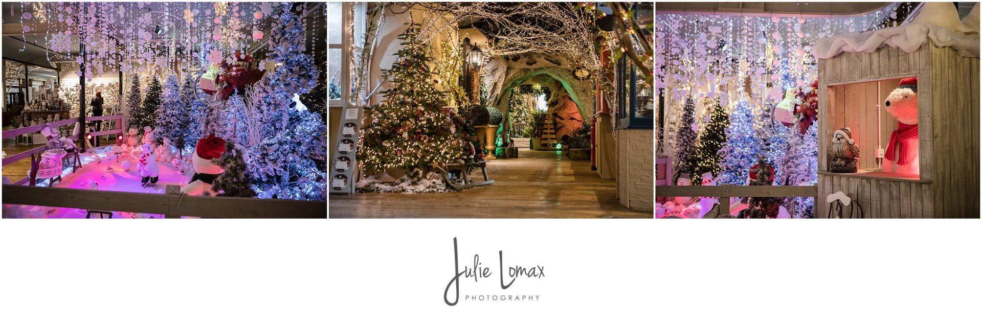 Documentary Photographer, Botany Bay, Christmas Shop, Chorley Photographer