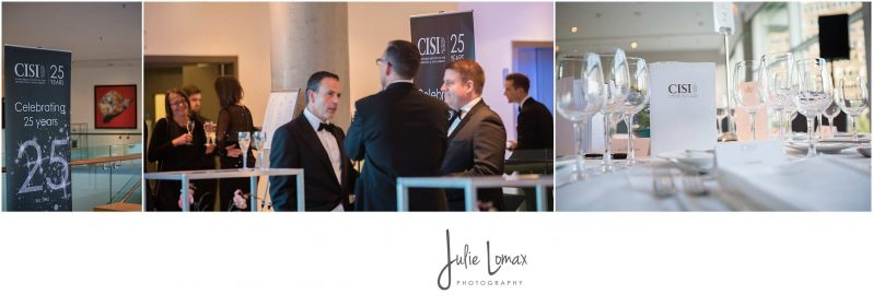 Event Photography, Documentary Photography, Documentary Photographer, Event Photographer, Photographer Manchester, the Lowry Hotel, CISI Dinner