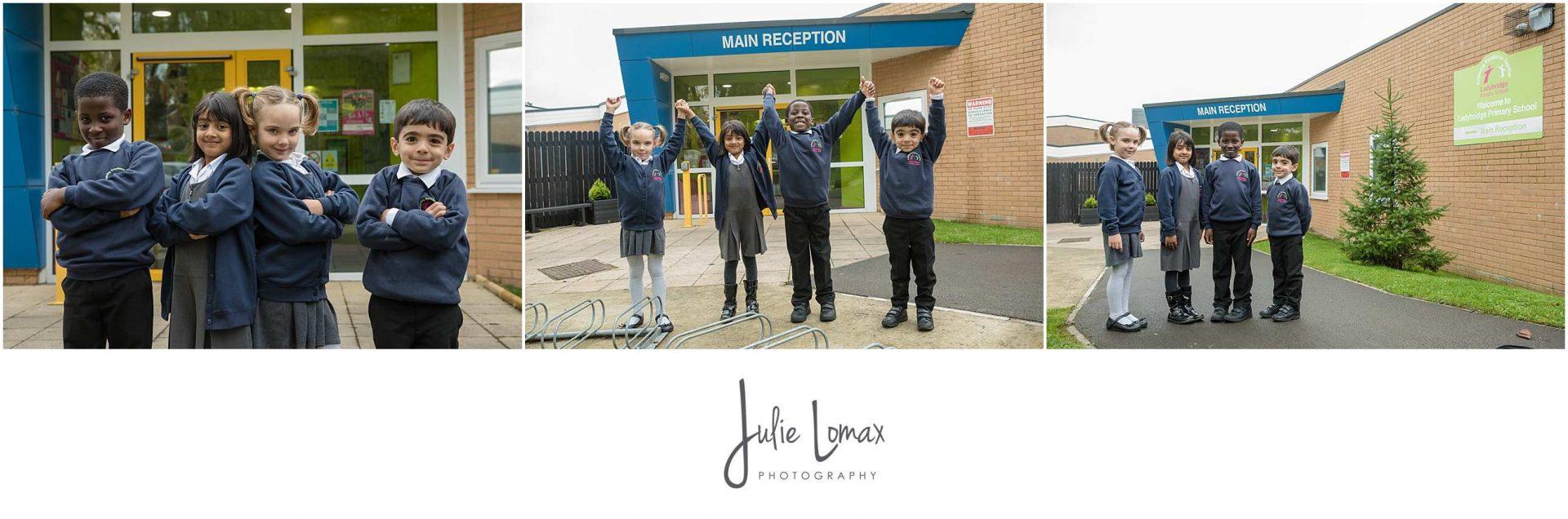 Schools Photographer, Primary School Documentary Photographer, Documentary Photography, People Photographer, capturing the moment Photography